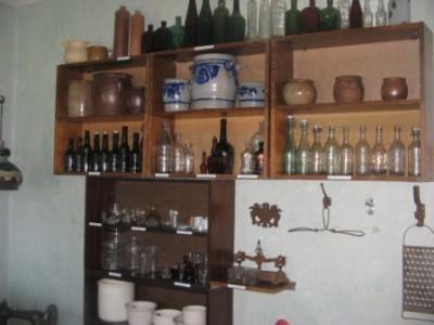 muzeum_balt_kosa